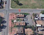 3942 W Sherman Street, Phoenix image