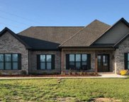 25 Shadow Bend Cove, Odenville image