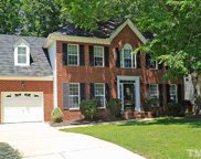 8625 Hobhouse Circle, Raleigh image