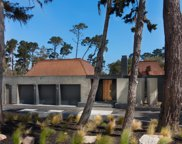 1113 Arroyo Dr, Pebble Beach image