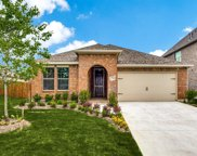 930 Waterview Drive, Prosper image