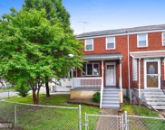 8555 KAVANAGH ROAD, Baltimore image