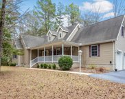 6601 Pitch Pine Dr, Snow Hill image