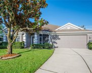 1212 Stone Harbour Road, Winter Springs image