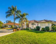 2533 Sweetgrass Ct, Bonsall image