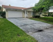 3780 Nw 79th Ave, Coral Springs image