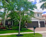 3823 E Coquina Way, Weston image