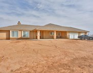 15285 Mesquite Road, Apple Valley image