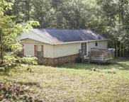 1490 S Mcelhaney Road, Greer image