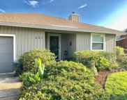 420 South LOWER 8TH AVE, Jacksonville Beach image