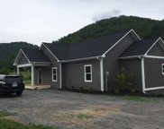 1495 Lawrence Smith Road, Hayesville image