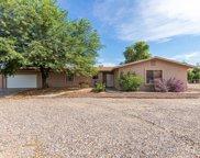 617 W Ocotillo Road, San Tan Valley image