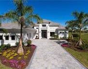 4211 Cortland Way, Naples image