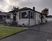 8611 9th Ave SW, Seattle image