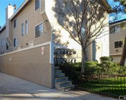 8338 Woodley Place Unit #18, North Hills image