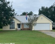 45562 County Road 112, Bay Minette image