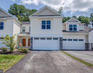 56 Hunters   Lane, Glen Mills image