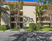 10451 W Broward Blvd Unit 309, Plantation image