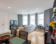 102 Tidewater St, Jc, Downtown image