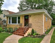 922 West Talcott Road, Park Ridge image