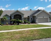 227 Shady Oaks Circle, Lake Mary image