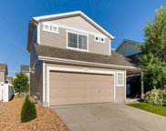 5570 Killarney Court, Denver image