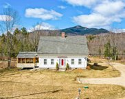 194 Whiteface Intervale Road, Sandwich image