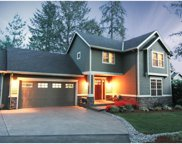 2990 GLEN EAGLES  RD, Lake Oswego image