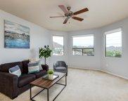 9820 N Central Avenue Unit #217, Phoenix image