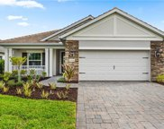 19799 Coconut Harbor Cir, Fort Myers image