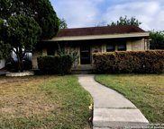 1103 W Winnipeg Ave, San Antonio image