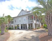 86 Compass Ct., Pawleys Island image