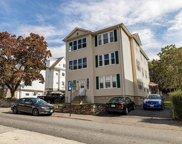 151 Ingleside Ave, Worcester image
