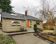 2325 N 61st St, Seattle image