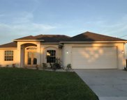 349 Piper Ave, Lehigh Acres image