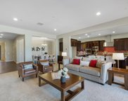 13218 N Amberwing, Oro Valley image