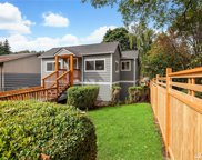 5635 25th Ave SW, Seattle image