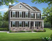 16101 Turquoise Drive, Chesterfield image