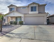 13018 N 130th Lane, El Mirage image