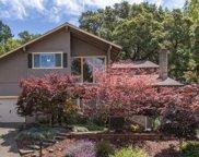 2508 Rancho Cabeza  Drive, Santa Rosa image
