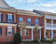 1347 Still Monument Way, Raleigh image