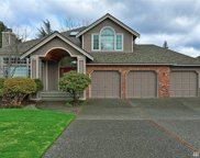 2423 240th St SE, Bothell image