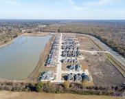 581 White Egret Dr, Baton Rouge image