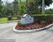 119 Royal Park Dr Unit 3G, Oakland Park image