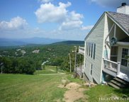 128 Skiloft Road, Beech Mountain image