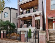 2717 North Racine Avenue Unit 1, Chicago image