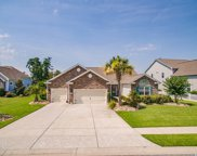 1403 Turtle Ct, North Myrtle Beach image