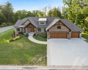 618 Marble Rock Circle, Green Bay image