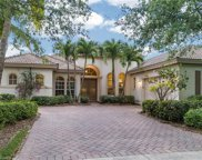 10724 Bradbury WAY, Fort Myers image