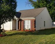 2811  Mulberry Pond Drive, Charlotte image
